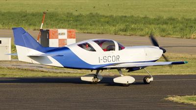 A picture of ISCOR - Glasair Super S II FT - [95049909] - © Mattia De Bon