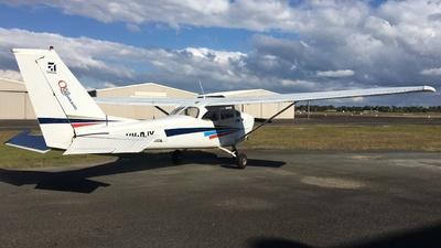 A picture of VHDJY - Cessna 172E Skyhawk - [17251007] - © Steven Alves