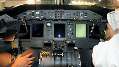 C-GLQR - Bombardier Dash 8-Q402 - Porter Airlines