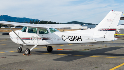 A picture of CGINH - Cessna 172P Skyhawk - [17274939] - © Sir Hofma