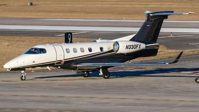 N330FX - Embraer 505 Phenom 300 - Flexjet