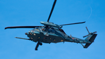 98-4588 - Sikorsky UH-60J Blackhawk - Japan - Air Self Defence Force (JASDF)