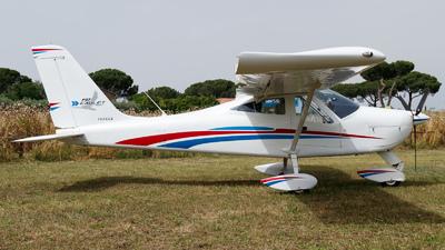 I-9710 - Tecnam P92 Eaglet Light Sport - Private