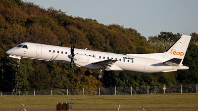 ES-NSF - Saab 2000 - Air Leap (NyxAir)
