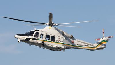 MM81926 - Agusta-Westland AW-139 - Italy - Guardia di Finanza