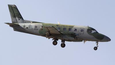 FAB2345 - Embraer C-95BM Bandeirante - Brazil - Air Force