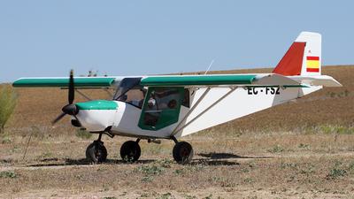 EC-FS2 - BRM Land Africa - Private