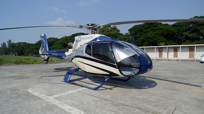 S2-AHJ - Eurocopter EC 130B4 - R&R Aviation