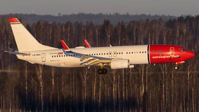Хельсинки аликанте прямые рейсы