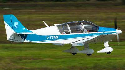 I-ITAP - Robin DR400/180R Remorqueur - Aero Club Volovelistico Toscano