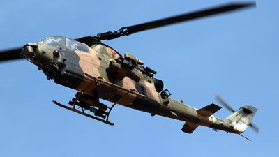 10652 - Bell AH-1P Cobra - Turkey - Army
