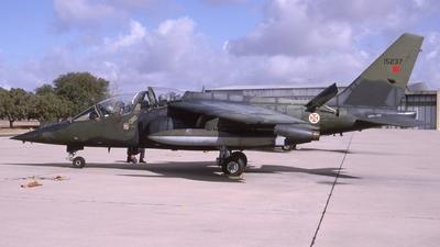 15237 -  - Portugal - Air Force