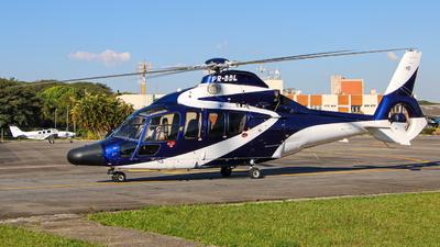 A picture of PRBBL - Airbus Helicopters H155 - [6840] - © Pedro Bonatto - pedrobonatto_spotter