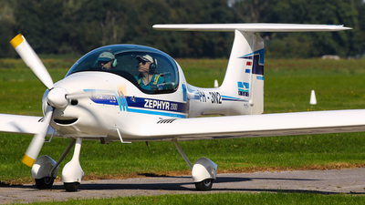 A picture of PH3N2 - ATEC Zephyr - [Z420801A] - © C. v. Grinsven
