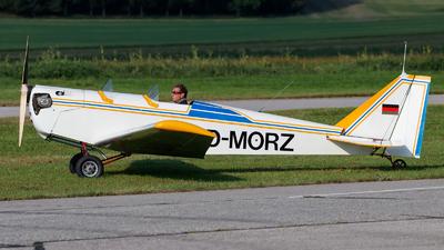 D-MORZ - Dallach Sunrise II - Private