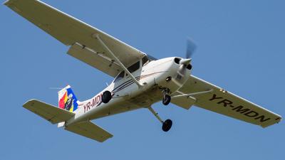 A picture of YRMDN - Cessna 172S Skyhawk - [172S10318] - © Alexandru Bancila