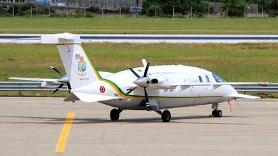 MM62248 - Piaggio P-180 Avanti - Italy - Guardia di Finanza