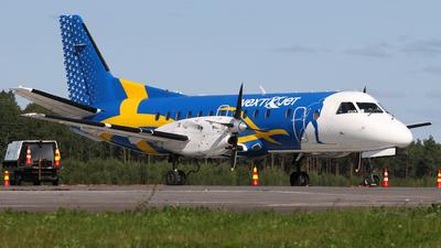 SE-LEP - Saab 340A - NextJet