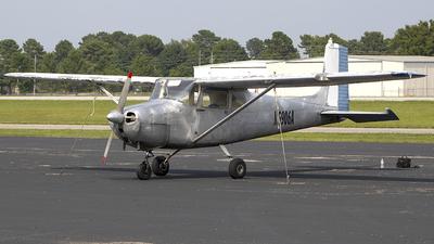 N5906A - Cessna 172 Skyhawk - Private