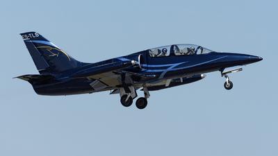 ES-TLB - Aero L-39C Albatros - Fly & Fun