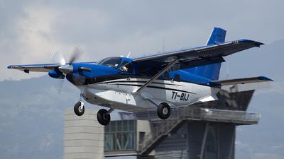 TI-BIJ - Quest Aircraft Kodiak 100 - Aires Pavas