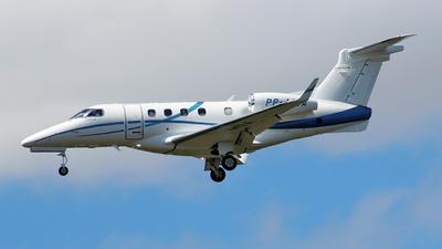 PP-MDA - Embraer 505 Phenom 300 - Private
