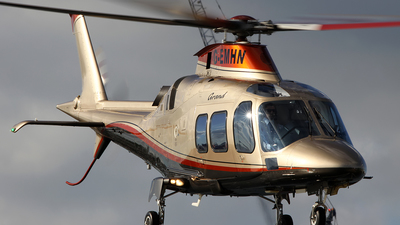 A picture of GEMHN - Agusta A109S Grand -  - © JM Rotor 54