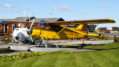 A picture of N67030 -  - [1372] - © C. v. Grinsven