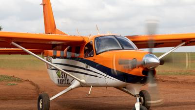 PR-PQL - Quest Aircraft Kodiak 100 - Private