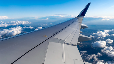 N2029J - Airbus A321-271NX - jetBlue Airways