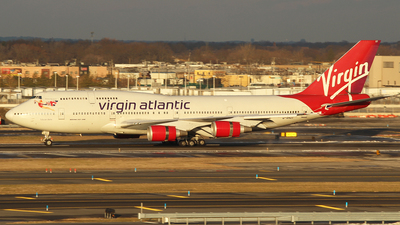 virgin atlantic airlines current pest analysis