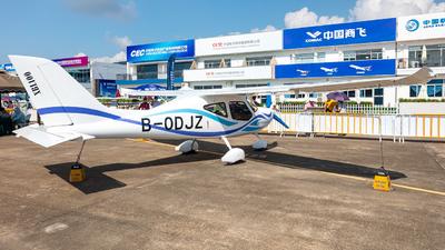 B-0DJZ - ZITAPS XBL-100 - Private