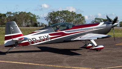 PR-FIX - Extra 300L - Private