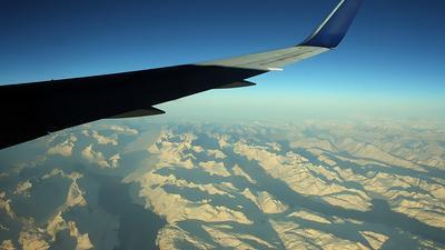 N185DN - Boeing 767-332(ER) - Delta Air Lines