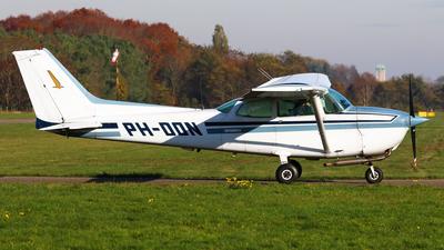 A picture of PHDON - Cessna 172P Skyhawk - [17274985] - © BaszB
