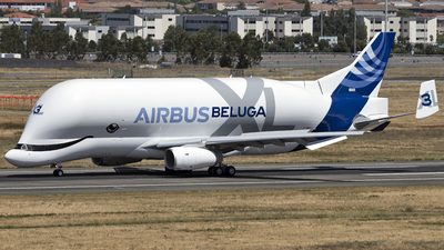 A picture of FWWKY -  - Airbus - © DN280