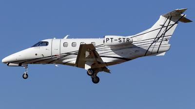 PT-STR - Embraer 500 Phenom 100 - Private