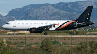 G Powm Airbus A320 232 Titan Airways Flightradar24 A verbal composition designed to convey experiences, ideas, or emotions in a vivid and imaginative way, characterized by the use of language chosen for its sound and suggestive power and by the use of literary techniques such as meter, metaphor, and rhyme. g powm airbus a320 232 titan