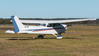 A picture of VHNYP - Cessna 172P Skyhawk - [17276511] - © luke.priestley
