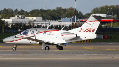 2-JSEG - Eclipse 500 - Private