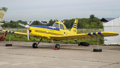 03 - Sukhoi Su-38L - Sukhoi Design Bureau