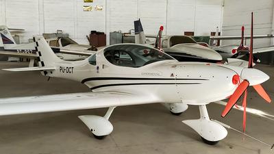 PU-DCT - AeroSpool Dynamic WT9 - Private