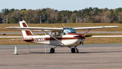 N8630U - Cessna 172F Skyhawk - Ocala Aviation Services