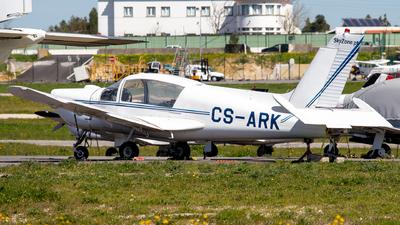 CS-ARK - Socata MS-893A Rallye Commodore 180 - Sky Zone