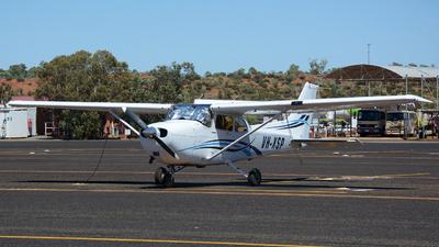 VH-XSP - Cessna 172S Skyhawk SP - Private