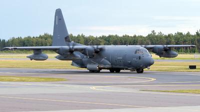 13-5778 - Lockheed Martin MC-130J Commando II - United States - US Air Force (USAF)