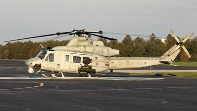 168785 - Bell UH-1Y Venom - United States - US Marine Corps (USMC)