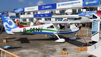 B-0ENU - Xiangdonglong XDL200 - Xiangdonglong