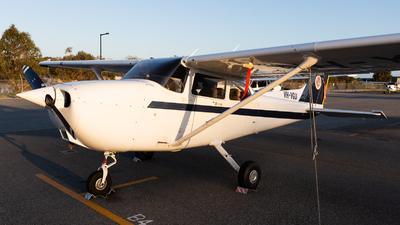 A picture of VHYGU - Cessna 172R Skyhawk - [17281581] - © Joel Baverstock