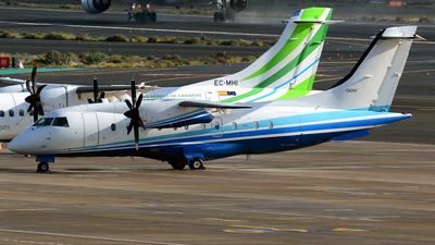 11-3097 - Dornier Do-328-110 - United States - US Air